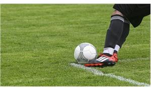 Futbol takımlarının kamp tercihi Serik