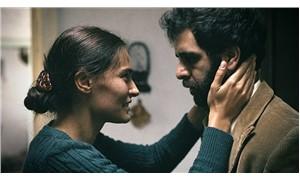 """""""Saf"""" filmi festival yolculuğuna devam ediyor"""