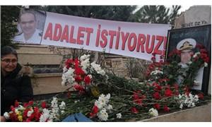 Yarbay Ali Tatar anmasında Hulusi Akar'a sert tepki