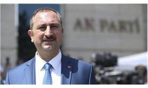 Adalet Bakanı'ndan Gülen'in iadesi hakkında açıklama