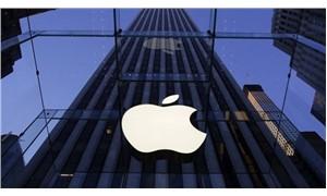 Apple, Çin'de istenmezse zararı ne kadar olur?
