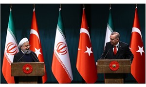 Erdoğan: Yaptırımlara karşı İran'ın yanındayız