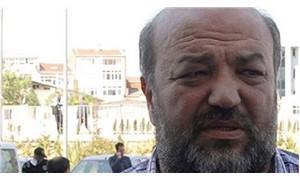 İhsan Eliaçık, ifade için gittiği adliyede gözaltına alındı