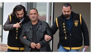 Adana'da 2 sokak köpeğini pompalıyla vuruldu