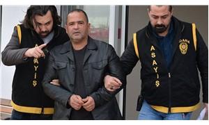 Adana'da sokak köpeklerine pompalı tüfekle saldıran adam tutuklandı