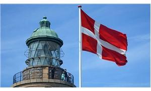 Danimarka vatandaşlığı için 'tokalaşma' zorunluluğu