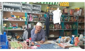 Kapanan küçük işletme sayısı yüzde 11.6 arttı