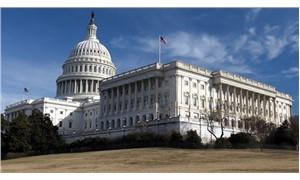 ABD'de federal hükümet geçici olarak kapandı