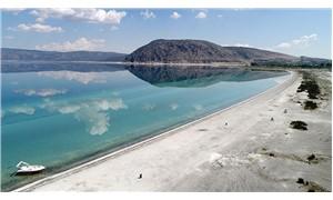 Salda Gölü davasında Danıştay 'ret' kararını bozdu