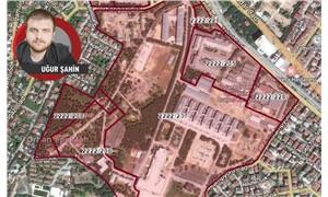 Danıştay'dan milyonluk arazi kararı: Bedelsiz tahsise iptal