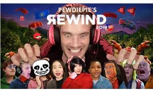 YouTube'un en çok beğenilen videosu değişti