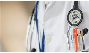 Atamamaya Güvenlik  bahanesi: 720 doktora soruşturma engeli