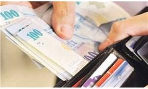 SGK'ye ödenen primlerin iadesi mümkün mü?