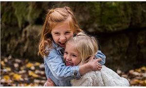 Özgüvenli çocuklar için ailelere 14 öneri