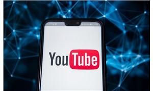 YouTube aşı karşıtı kanalların reklamlarını kesti