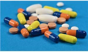 """TEB'den uyarı:""""İlaçların yüzde 50'si doğru kullanılmıyor"""""""