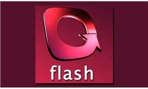 Flash TV yayını durdurdu