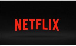 Netflix Türkiye'den zam açıklaması