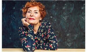 Gazeteci Gülden Aydın hayatını kaybetti