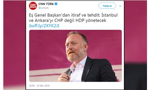 CNN yönetimi, CNN Türk hakkında inceleme başlattı