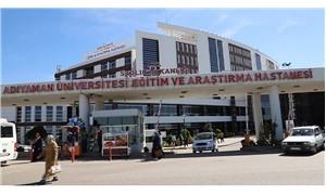 Adıyaman'da 50 öğrenci zehirlendi