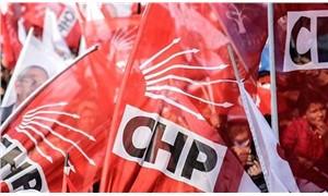 CHP'den 'engelli yurttaşlardan sağlıkta katılım payı alınmasın' teklifi