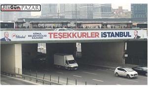 Pelikancıların İstanbul savaşı