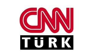 CNN International, CNN Türk'e gazetecilik dersi verecek