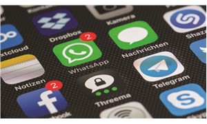 Facebook, Instagram ve WhatsApp çöktü