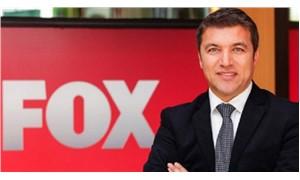 Fox TV, reyting rekoru kırdı