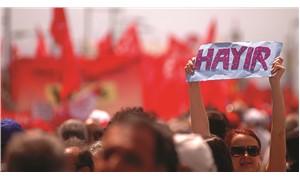 Genç kadın işsizliği alarm veriyor: Yok sayamazsınız