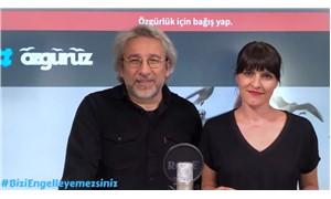 Dünya Basın Özgürlüğü Günü'nde: BTK'den Özgürüz Radyo'ya erişim engeli