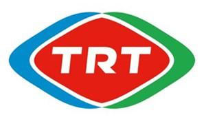 Haberi Basın Özgürlüğü Günü'nde aldılar: Bin 600 TRT personeline sürgün tehdidi