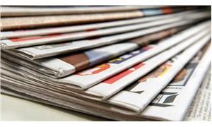 YSK kararının ardından gazete manşetleri