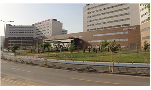 Bir şehir hastanesi klasiği: Hastalar da hekimler de mutsuz