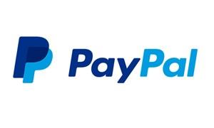 'PayPal Türkiye'ye geri dönecek mi?'