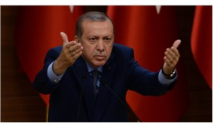 Erdoğan'dan AKP'li vekile: Ooo işimiz zor, daha sana anlatamamışız ki…