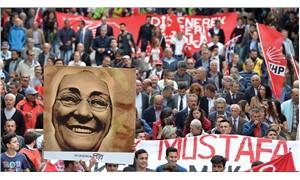 CHP, 100'üncü yılda Samsun'da: Cumhuriyet'i geriletme çabasına 'dur' diyelim