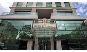 Gerekçeli kararın 'kısa karar'dan farklı olacağı iddiası: Gerekçeli kararı AKP'nin ihtiyacına uyduracaklar!