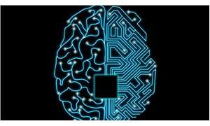 Uzmanlardan ailelere uyarı: Şizofreniyi ergenlik belirtisiyle karıştırmayın
