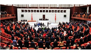 27'nci dönem TBMM karnesi: 'İttifak Meclisi'nde muhalefete yer yok