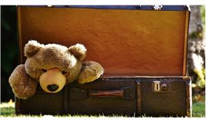 33 bin 134 adet oyuncak çocuklar için riskli bulundu