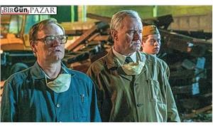 Chernobyl, kara propaganda ve gerçekler…