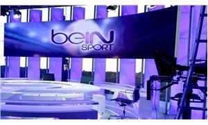 beIN Sports'tan 'çekilme iddiaları' ile ilgili açıklama