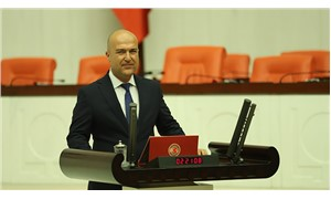 """""""İzmir, sağlık turizminin başkenti olmalı"""""""