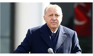 """""""İnsanlar eski reisi istiyor, Erdoğan arayış içinde"""""""