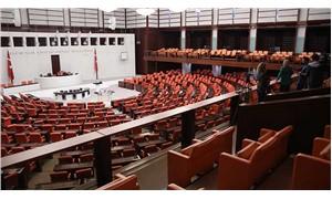 Meclis 'paketlere' çalışacak