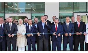 Aradaki fark kapanmadı, AKP'nin son kozu Erdoğan