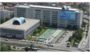 Panoları işgal eden, 13 milyon lira ödenen şirketin yönetimi tanıdık çıktı: İBB'de kayırma düzeneği