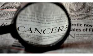 'Yoksulluk kanser nedeni'